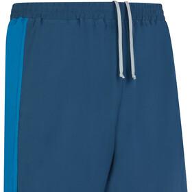 La Sportiva Sudden Shorts Men, opal/neptune